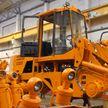 Продукцию 10 белорусских предприятий включили в евразийский реестр