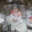 Вот что случится, если оставить ребенка дома одного! 10 смешных фото маленьких непосед