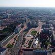 Пятый Белорусско-французский бизнес-форум пройдёт сегодня в Минске