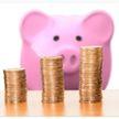 Почему бедный тратит больше, чем богатый? 5 хитростей, которые помогут прилично сэкономить