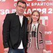 Психолог назвала возможную причину развода Харламова и Асмус