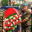 Молодёжный форум, посвящённый 75-летию освобождения Беларуси, принимает Витебск