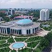 Белорусско-узбекский бизнес-форум проходит в Ташкенте