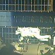 Космонавты НАСА вышли в открытый космос
