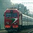 Минск-Казань: новый железнодорожный маршрут открывается с декабря