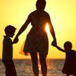 Изменены подходы к награждению многодетных метерей: кто теперь сможет получить орден матери?