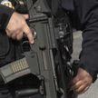Серия вооруженных нападений во Франции: есть погибшие и раненые