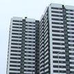 Более 10 тыс. новых квартир построили в Беларуси в I квартале 2020 года