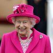 Какие сериалы и телешоу любит Елизавета II? Опубликован список