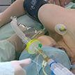 Отделение трансплантации костного мозга появится в Беларуси