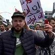 Волна протестов против действий Израиля прокатилась по европейским городам
