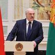 Лукашенко: Мы географический центр Европы, у Беларуси была и будет многовекторная внешняя политика