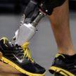 Разработан бионический протез ноги, позволяющий ощущать шаги