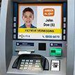 Банкоматы начали использовать для поиска пропавших детей в Нидерландах
