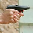 Стрельба произошла в США, есть жертвы