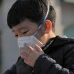 Пик распространения коронавируса в Китае может наступить в феврале
