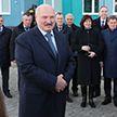 Александр Лукашенко о переписи: Мы должны знать, сколько у нас населения, чтобы дальше выстраивать политику