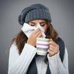 10 советов, которые помогут вам не заболеть осенью