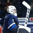 Хоккейное «Динамо» сыграет с «Адмиралом» в КХЛ