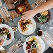 Пищевые привычки, которые негативно влияют на внешность