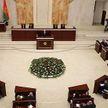 Лукашенко поручил Правительству завершить реализацию основных инвестиционных проектов в течение ближайших двух лет и вывести их на эффективную работу с 100-процентной загрузкой мощностей