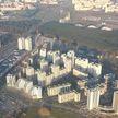«Маяк Минска» – новейший микрорайон с полным комплексом услуг для комфортной жизни