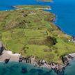 Мужчина купил частный остров неподалеку от Ирландии за 5,5 миллиона евро, ни разу его не осмотрев