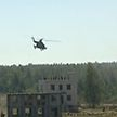 «Нерушимое братство»: войска ОДКБ в Витебской области отработают операцию по поддержанию мира