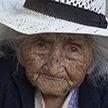 Любит есть пирожные и петь песни: старейшая жительница планеты готовится отпраздновать 118-летие и делится секретом долголетия