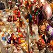 Расписание новогодних и рождественских ярмарок в Минске
