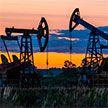 Мировые цены на нефть обвалились более чем на 40%