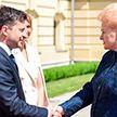 Твиттер-дипломатия. Как смягчаются правила дипломатического протокола и этикета?