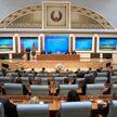 Почему Беларусь не вошла в географию Шарпа, или 7 мгновений цветной революции, которая не удалась