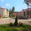 Санаторий «Ружанский»: климатотерапия в сосновом бору, современная диагностика заболеваний и профессиональный персонал