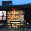 ТРЦ Galleria Minsk и «Замок» будут закрыты 27 сентября