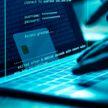 «Ваш компьютер заблокирован,  штраф – 150 рублей»: СК завершил расследование по делу о мошенничестве в интернете