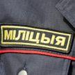 За выходные в Минске на несанкционированных акциях задержаны 30 человек