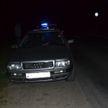 Машина сбила 14-летнюю школьницу под Брестом