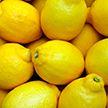Что происходит с организмом, когда вы едите лимоны?