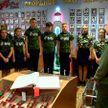 Кто такой руководитель по военно-патриотическому воспитанию и что он будет преподавать?