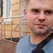 Польский оппозиционный канал «Белсат» провел опрос среди белорусов, и результат им явно не понравился