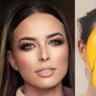 Узнать невозможно: участниц «Мисс Вселенная» показали без макияжа