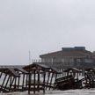 Губернатор Техаса ввел режим чрезвычайной ситуации из-за урагана «Ханна»