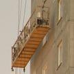 Государство поможет со строительством жилья малообеспеченным медикам и соцработникам, работающим в зоне риска заражения коронавирусом