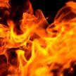 Пожар в Гродно: 15 человек эвакуированы из пятиэтажки