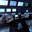 Европейская космическая промышленность может потерять около миллиарда евро из-за кризиса, вызванного COVID-19