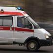 6-летний мальчик скончался в автомобиле скорой помощи
