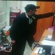 Мужчина украл инкассаторскую сумку с крупной суммой в Гомеле (ВИДЕО)