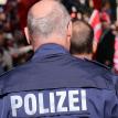 В Германии задержали подозреваемого по делу о гибели 39 мигрантов