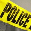 Мужчина застрелил пастора в церкви в Техасе